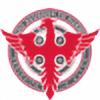 SoulSylax's avatar