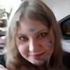 Soulsynger's avatar