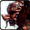 soultaker82's avatar