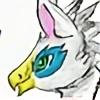SoulTarkus's avatar