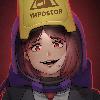 SoulTribute13's avatar