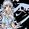 SoulTroll729's avatar