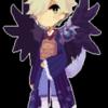 SoulTune's avatar