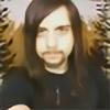 Soultwinsprites's avatar