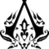 Souluos's avatar
