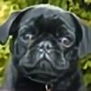 SoulUranus1986's avatar