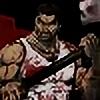 Soulveiner's avatar