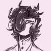 Soulvernn's avatar
