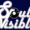 SoulVisible's avatar