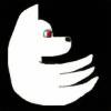 SoulWolf306's avatar