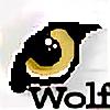 soulwolf69's avatar