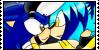 SoulxBlue's avatar