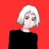 soulxc's avatar