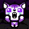 SoulxMystique's avatar