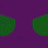 soulxxxshadow's avatar