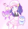 soulyart's avatar