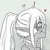 SoulyCat's avatar