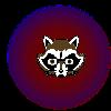 Soulz-Studios's avatar