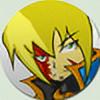 SoulZero16's avatar