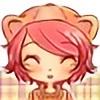 SoumaArt's avatar