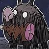 Soumarti's avatar