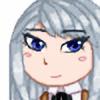 soumei47's avatar
