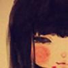 soumextae's avatar