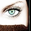 Soumiita's avatar