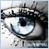 Soumin's avatar