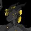 Soumrak's avatar