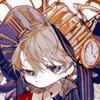 soumrak777's avatar