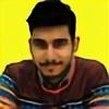 soumyadham's avatar