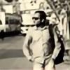 soumyajit1988's avatar