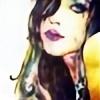 sounchy's avatar