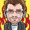 sound-alchemist's avatar