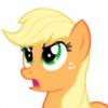 Sound-FX42's avatar