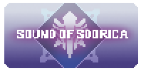 Sound-of-Sdorica's avatar