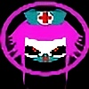 Sound-of-the-Flesh's avatar