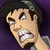 Sound-Resonance's avatar