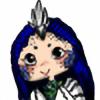 sound4's avatar
