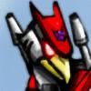 SoundBluster's avatar