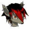 Soundcatcher46's avatar