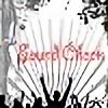 Soundcheck411's avatar