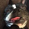 SoundestMetal4's avatar
