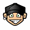 Soundi's avatar
