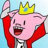 SoundJazz's avatar