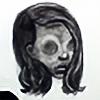 Soundkeeper's avatar