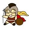 soundless-echo's avatar