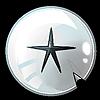 Soundless-Seas's avatar