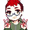 SoundlessRoom's avatar